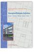 Energieeffiziente Schulen