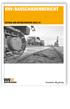 VHV-Bauschadenbericht