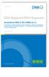 Arbeitsblatt BWK-A 3-2 / DWA-A 102-2, Dezember 2020. Grundsätze zur Bewirtschaftung und Behandlung von Regenwetterabflüssen zur Einleitung in Oberflächengewässer - Teil 2: Emissionsbezogene Bewertungen und Regelungen