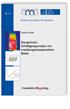 Energetische Schädigungsanalyse von ermüdungsbeanspruchtem Beton