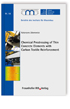 Chemical Prestressing of Thin Concrete Elements with Carbon Textile Reinforcement