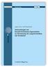 Untersuchungen von Kurzzeit-Performance-Eigenschaften zur Abschätzung des Langzeitverhaltens von Porenbeton