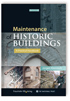 Maintenance of Historic Buildings