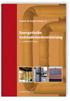 Energetische Gebäudemodernisierung