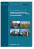 Rückbau von Wohngebäuden unter bewohnten Bedingungen - Erschließung von Einsparpotentialen