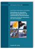 Entwicklung von alternativen Finanzierungsmöglichkeiten für mittelständische Bauunternehmen