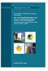Ein- und Zweifamilienhäuser im Lebens- und Nutzungszyklus