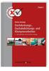 Dachdeckungs-, Dachabdichtungs- und Klempnerarbeiten