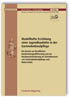 Modellhafte Errichtung einer Jugendbauhütte in der Gartendenkmalpflege - Ein Ansatz zur Beruflichen Nachwuchsqualifizierung und zur Nachwuchsförderung im Schnittbereich von Gartendenkmalpflege und Naturschutz. Abschlussbericht