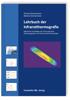 Lehrbuch der Infrarotthermografie