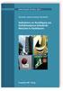Maßnahmen zur Bewältigung von Notfallsituationen behinderter Menschen in Hochhäusern