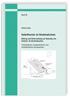 Solarthermie im Denkmalschutz. Beitrag und Untersuchung zur Nutzung von Schiefer als Direktabsorber