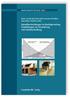 Bauteilbeschreibungen im Bauträgervertrag
