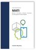 MATI Mensch - Architektur - Technik - Interaktion für demografische Nachhaltigkeit