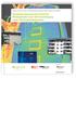 Energieeinsparpotenzial sanierter Wohngebäude unter Berücksichtigung realer Nutzungsbedingungen