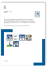 ift-Richtlinie FE-17/1, April 2016. Einsatzempfehlungen für Fenster bei altersgerechtem Bauen und in Pflegeeinrichtungen. Anforderungen, Planungsgrundlagen, Konstruktion und Ausführung
