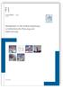 ift-Fachinformation SC-09/1, Juli 2016. Holzdecken in der Altbausanierung - schalltechnische Planung und Optimierung