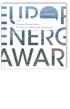 European Energy Award - der Weg zum kommunalen Klimaschutz