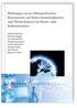 Wirkungen neuer klimapolitischer Instrumente auf Innovationstätigkeiten und Marktchancen im Strom und Industriesektor