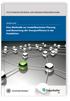 Eine Methodik zur modellbasierten Planung und Bewertung der Energieeffizienz in der Produktion