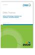 DWA-Themen T1/2016, April 2016. Diffuse Stoffeinträge in Gewässer aus Siedlungs- und Verkehrsflächen