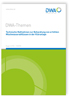 DWA-Themen T3/2016, August 2016. Technische Maßnahmen zur Behandlung von erhöhten Mischwasserabflüssen in der Kläranlage