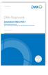 Arbeitsblatt DWA-A 920-1, Dezember 2016. Bodenfunktionsansprache. Tl.1. Ableitung von Kennwerten des Bodenwasserhaushalts