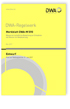 Merkblatt DWA-M 590 Entwurf, Mai 2017. Wasserwirtschaftliche Bewertung zur Entnahme von Wasser zur Bewässerung