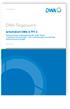Arbeitsblatt DWA-A 791-2, April 2017. Technische Regel wassergefährdender Stoffe (TRwS) - Heizölverbraucheranlagen. Teil 2: Anforderungen an bestehende Heizölverbraucheranlagen