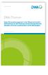 DWA-Themen T4/2017, April 2017. Gutes Personalmanagement in der Wasserwirtschaft - Hilfestellung vor dem Hintergrund des Demografischen Wandels und eines zunehmenden Fachkräftemangels