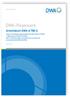 Arbeitsblatt DWA-A 780-2, Mai 2018. Technische Regel wassergefährdender Stoffe (TRwS). Oberirdische Rohrleitungen - Teil 2: Rohrleitungen aus glasfaserverstärkten duroplastischen Werkstoffen