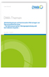 DWA-Themen T1/2019, Mai 2019. Aktivkohleeinsatz auf kommunalen Kläranlagen zur Spurenstoffentfernung - Verfahrensvarianten, Reinigungsleistung und betriebliche Aspekte
