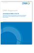 Arbeitsblatt DWA-A 143-15, Juni 2019. Sanierung von Entwässerungssystemen außerhalb von Gebäuden - Teil 15: Erneuerung von Abwasserleitungen und -kanälen durch Berstverfahren
