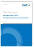 Arbeitsblatt DWA-A 199-3, April 2020. Dienst- und Betriebsanweisung für das Personal von Abwasseranlagen - Teil 3: Betriebsanweisung für das Personal von Abwasserpumpanlagen