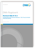 Merkblatt DWA-M 115-3, September 2019. Indirekteinleitung nicht häuslichen Abwassers - Teil 3: Praxis der Indirekteinleiterüberwachung