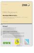 Merkblatt DWA-M 620-2 Entwurf, Februar 2020. Ingenieurbiologische Bauweisen an Fließgewässern - Teil 2: Planung, Umsetzung und Erfolgskontrolle