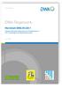 Merkblatt DWA-M 620-1, Juni 2020. Ingenieurbiologische Bauweisen an Fließgewässern - Teil 1: Grundlagen und Bauweisenauswahl