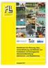 Richtlinien für Planung, Bau, Instandhaltung und Betrieb von Freibädern mit biologischer Wasseraufbereitung (Schwimm- und Badeteiche). Ausgabe Dezember 2011