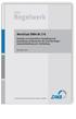Merkblatt DWA-M 176, November 2013. Hinweise zur konstruktiven Gestaltung und Ausrüstung von Bauwerken der zentralen Regenwasserbehandlung und -rückhaltung