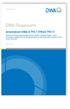 Arbeitsblatt DWA-A 793-1 (TRwS 793-1), März 2021. Technische Regel wassergefährdender Stoffe - Biogasanlagen - Teil 1: Errichtung und Betrieb von Biogasanlagen mit Gärsubstraten landwirtschaftlicher Herkunft