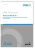 Merkblatt DWA-M 218, August 2021. Rohrleitungssysteme für den Bereich der technischen Ausrüstung von Biogasanlagen