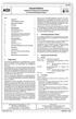AGI Arbeitsblatt B 11. Industriedächer. Leitlinien für Planung und Ausführung von Industriedachbegrünungen. Ausgabe Mai 2019