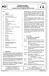 AGI Arbeitsblatt K 10. Schutz von Beton. Oberflächenbehandlung. Imprägnierung, Versiegelung, Beschichtung. Ausgabe März 2012