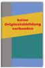 Windsogsicherung am geneigten Dach, m. CD-ROM.