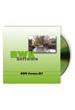 Programm BWK - Verena.M7 Hochschulversion