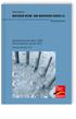Merkblatt Selbstverdichtender Beton (SVB)