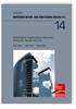 Weiterbildung Tragwerksplaner Massivbau. Brennpunkt: Aktuelle Normung. DIN 1055, DIN 1045, DIN 4102