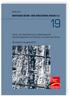 Schutz und Instandsetzung von Betonbauteilen. Aktuelle Regelwerke und Hinweise zum Stand der Technik. Aktualisierte Ausgabe 2012