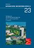 Vorträge zum Deutschen Bautechnik-Tag am 11. und 12. April 2013 in Hamburg
