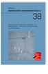 Begrenzung der Rissbildung im Stahlbeton- und Spannbetonbau. Hintergründe und Erläuterungen zum DBV-Merkblatt